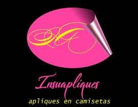#21 pёr Diseño Logo para marca textil (solo freelancer que hablen español) nga elegebr