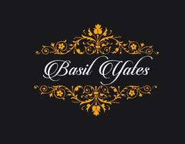 #4 pёr Basil Yates nga STEVENrtili