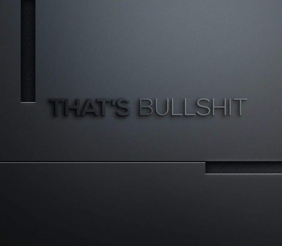 Penyertaan Peraduan #214 untuk Creative Logo For New Company
