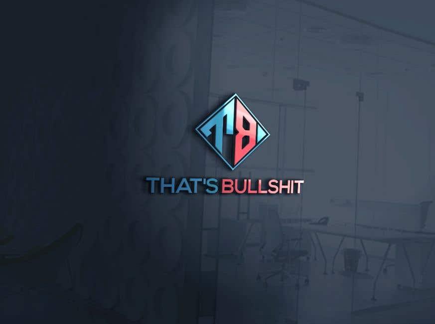 Penyertaan Peraduan #221 untuk Creative Logo For New Company