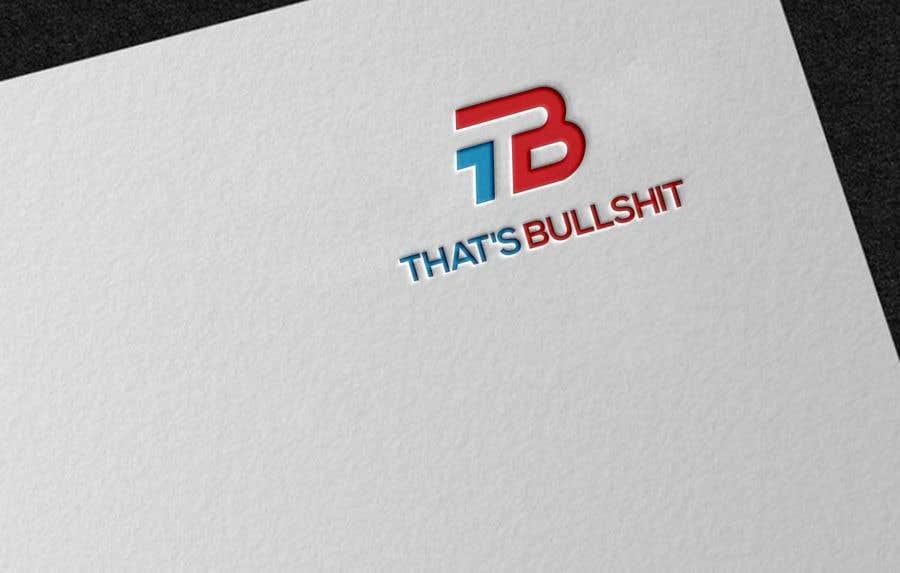 Penyertaan Peraduan #226 untuk Creative Logo For New Company