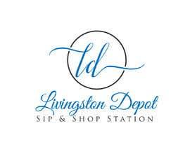 """#39 for Logo design for """"Livingston Depot"""" by mustafizur062"""