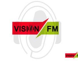 #81 per Radio Station Logo da alomgirbd001