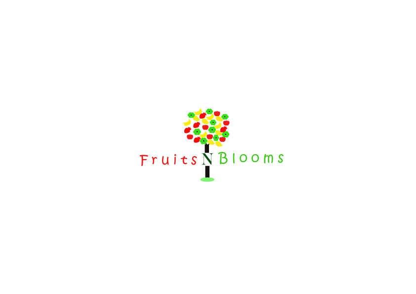 Kilpailutyö #57 kilpailussa Logo creation project#7