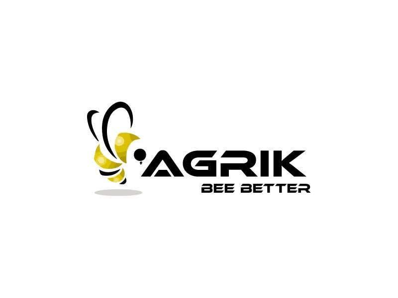Konkurrenceindlæg #35 for Design a Logo and Tagline