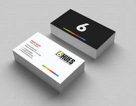 #106 for Design a Business Card for an Interior Design Company af dipangkarroy1996