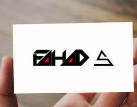 #98 for DJ Logo & Business Card Design af alamgir0000