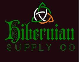 kaosarmahmud1 tarafından Build me a logo and header for my Ebay Store için no 9