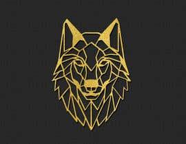 ashrafulalom tarafından Wolf Logo Design için no 187