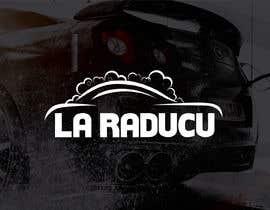 #219 untuk Design a logo for my car wash company oleh Korshed9842