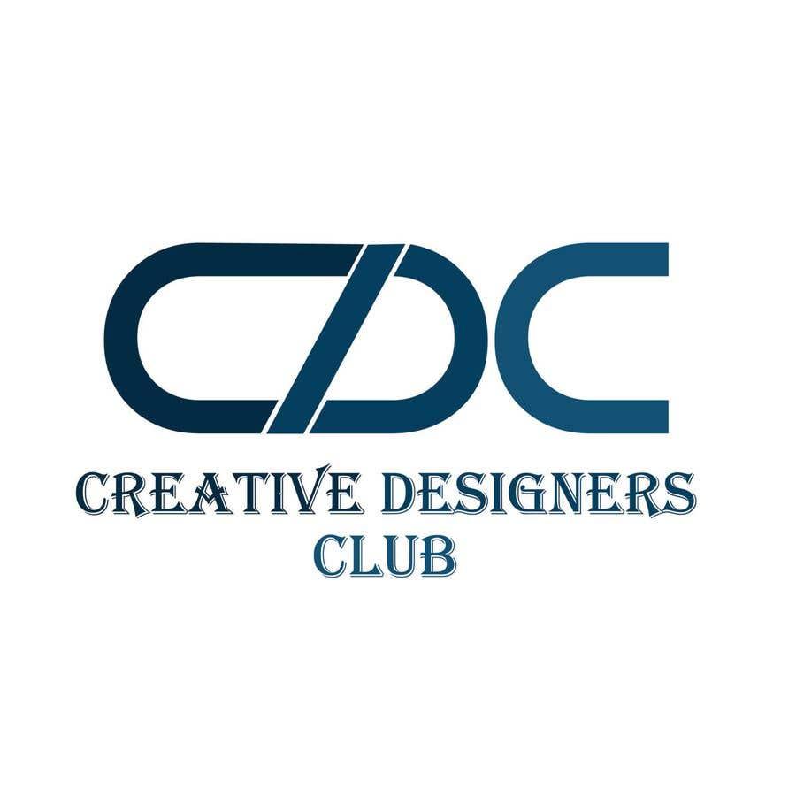 Konkurrenceindlæg #1 for Build a logo