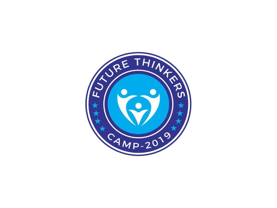 Konkurrenceindlæg #133 for Logo Design