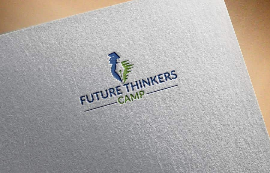 Inscrição nº 256 do Concurso para Logo Design