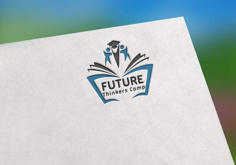 Inscrição nº 184 do Concurso para Logo Design