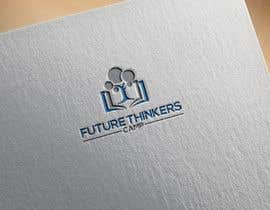 #206 para Logo Design por osicktalukder786