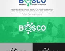 Nro 608 kilpailuun design logo käyttäjältä kashifali239