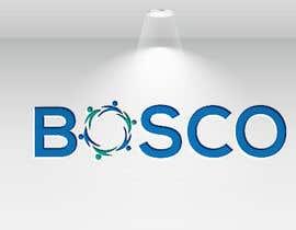 #689 cho design logo bởi imamhossainm017