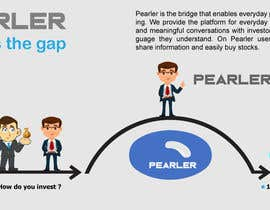 #36 for Create a simple 2-part infographic that shows the normal investing process af imranhossainsidd
