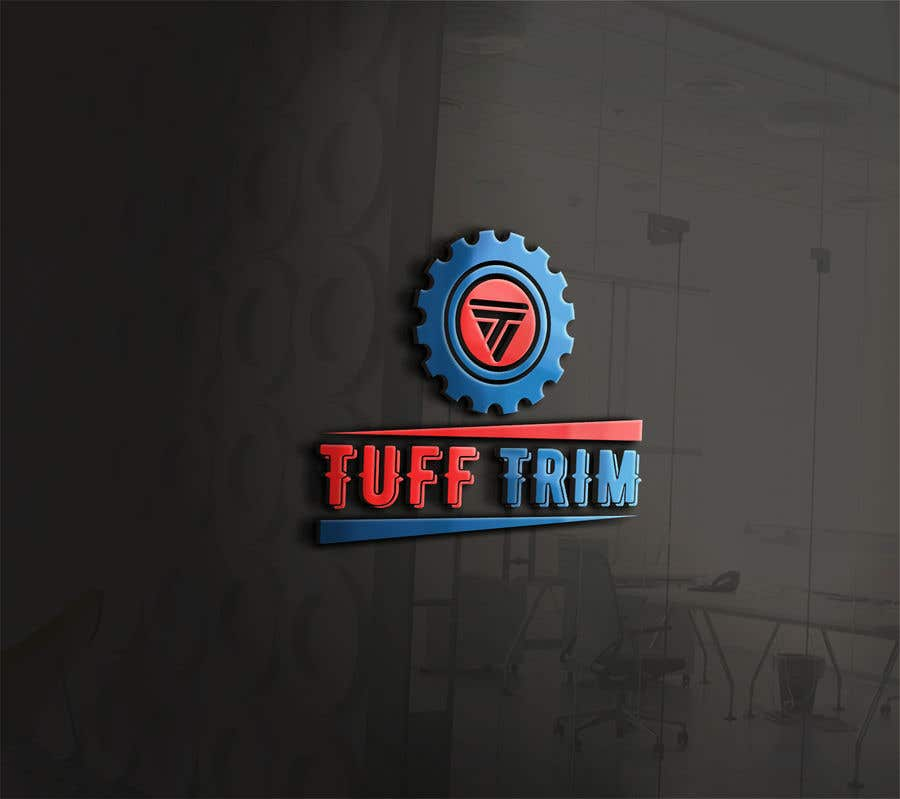 Konkurrenceindlæg #61 for Titan Wheels