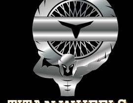 #54 for Titan Wheels af odeezed