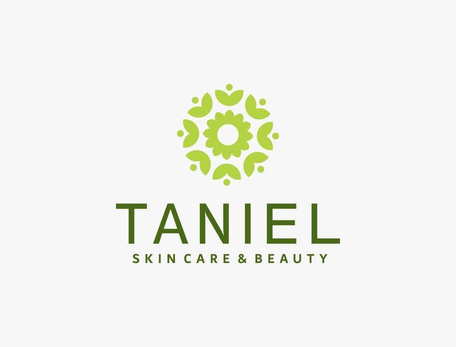 Inscrição nº 283 do Concurso para Logo Design Needed For A Skincare / Beauty company