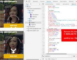 #16 dla Fix CSS bug przez ahmedElbohoty