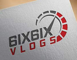 #37 for Design a logo and banner for youtube by imamhossainm017