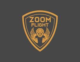 Nro 237 kilpailuun Create a logo käyttäjältä Prographicwork
