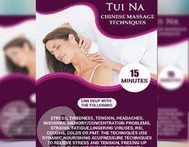 #70 for Design me a flyer and poster af sakibtherockboy