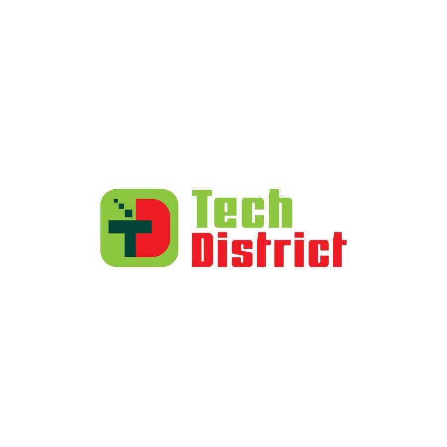 Penyertaan Peraduan #276 untuk Logo Design - 17/03/2019 15:25 EDT