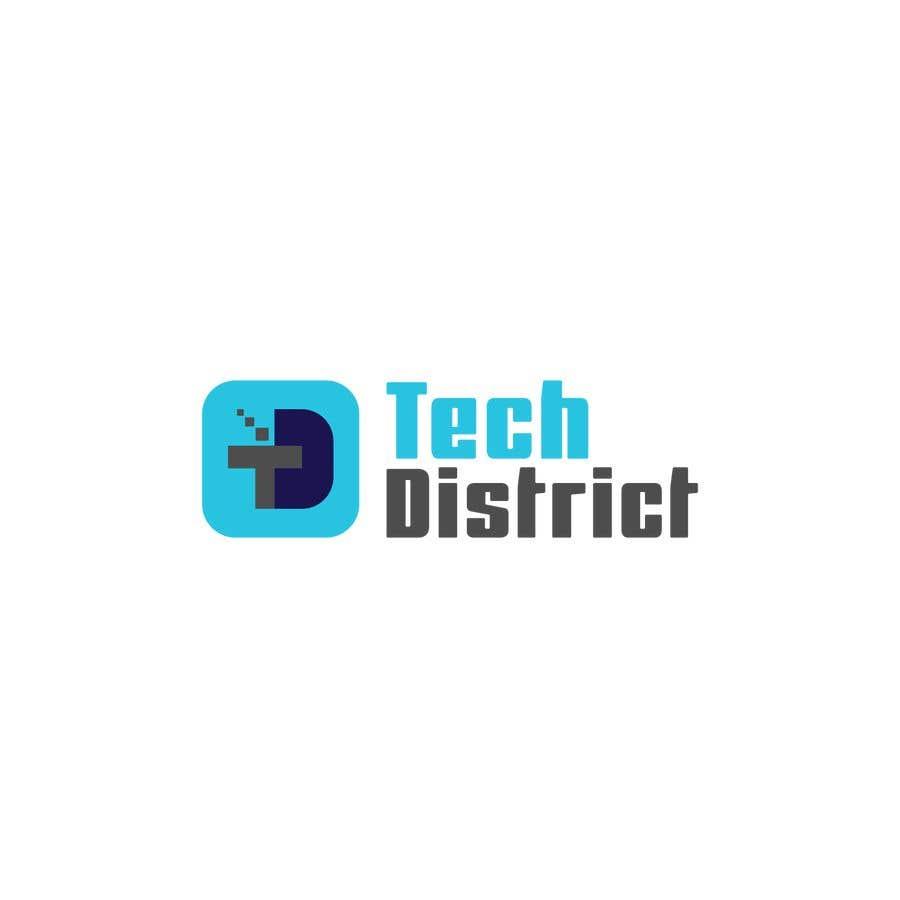 Penyertaan Peraduan #277 untuk Logo Design - 17/03/2019 15:25 EDT