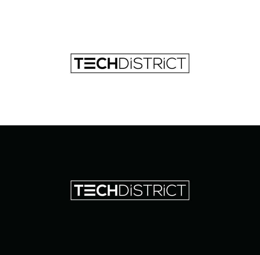 Penyertaan Peraduan #447 untuk Logo Design - 17/03/2019 15:25 EDT