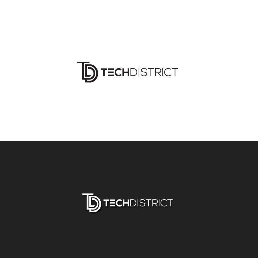 Penyertaan Peraduan #449 untuk Logo Design - 17/03/2019 15:25 EDT