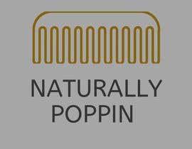 nº 1 pour I need a logo designed. par komalshahzadi987