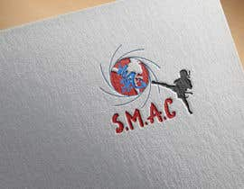 #6 for Logo Design by albakry20014