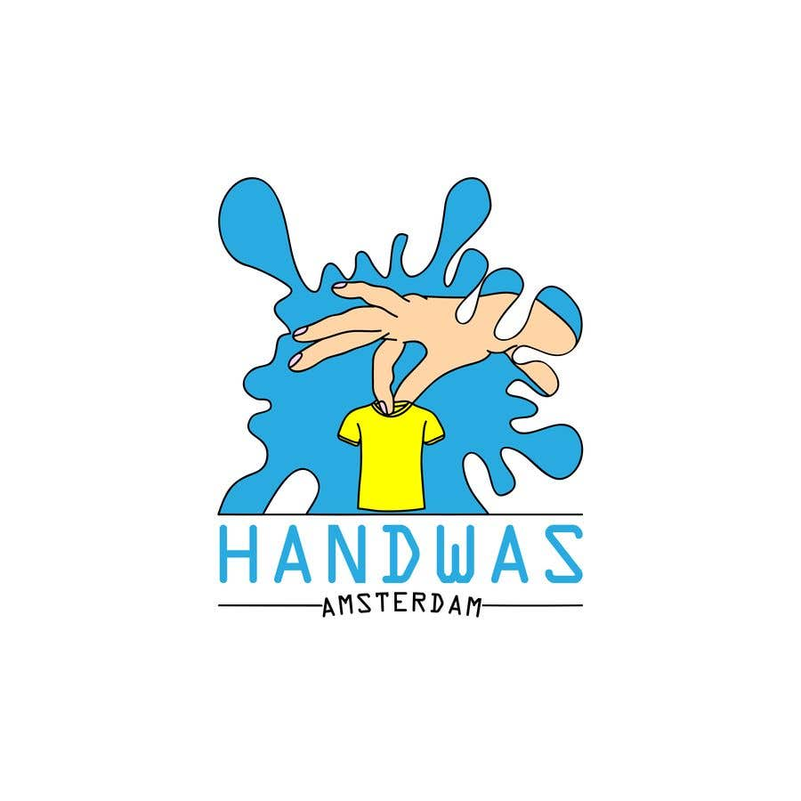 Inscrição nº 14 do Concurso para Looking for a creative and original logo
