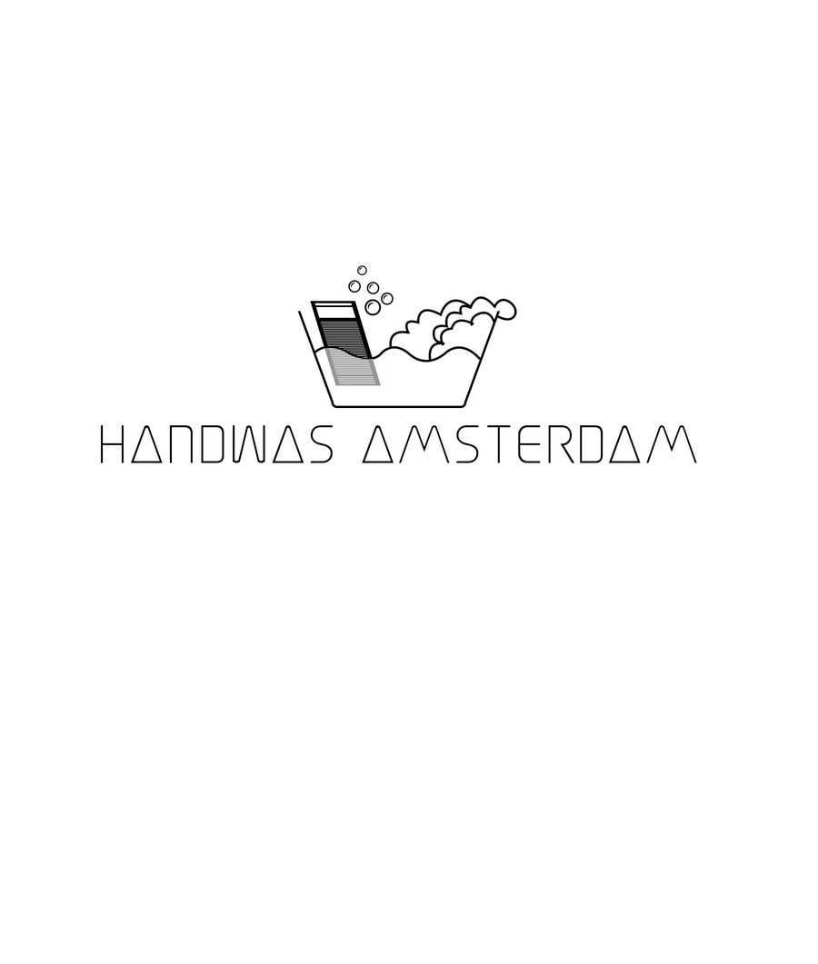 Inscrição nº 74 do Concurso para Looking for a creative and original logo