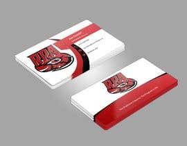 Nro 68 kilpailuun create double side card - RPA käyttäjältä silabegum16