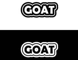 #855 for Logo design af hyder5910