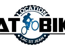 Vamsel tarafından Need a logo for fat bike rental business için no 91
