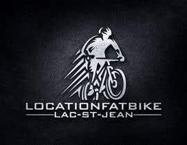 sahed3949 tarafından Need a logo for fat bike rental business için no 82