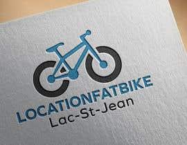 ghulam182 tarafından Need a logo for fat bike rental business için no 51