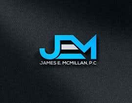 #537 for Logo design JEM by moglym84