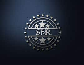 #23 cho Simple Rap MuSIX Logo bởi ShihoriIslam