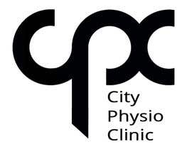 #55 cho Logo design for Physiotherapy Clinic bởi arigo60