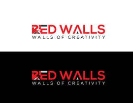 #107 for Logo  design for a new company by graphicground