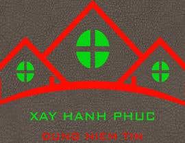 #38 para Design logo #8072 por MdMahamudHassain