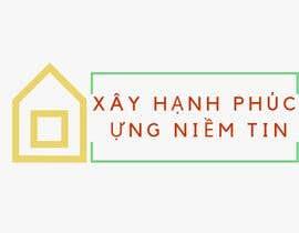 #33 para Design logo #8072 por nurshahiraazlin
