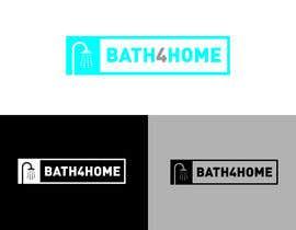 #614 for Design Logo for Bathroom Retailer af SURESHKATRIYA