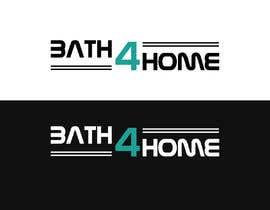 #606 for Design Logo for Bathroom Retailer af kaynatkarima